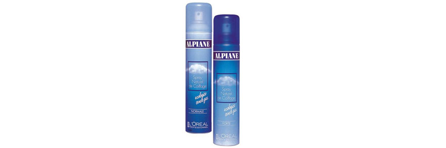 Alpiane