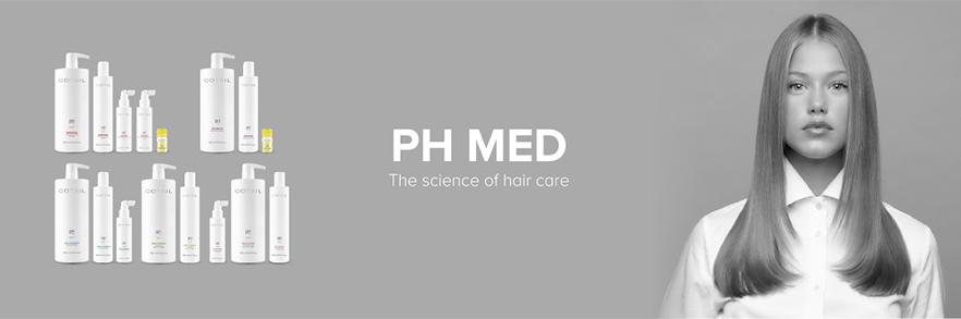 Ph Med