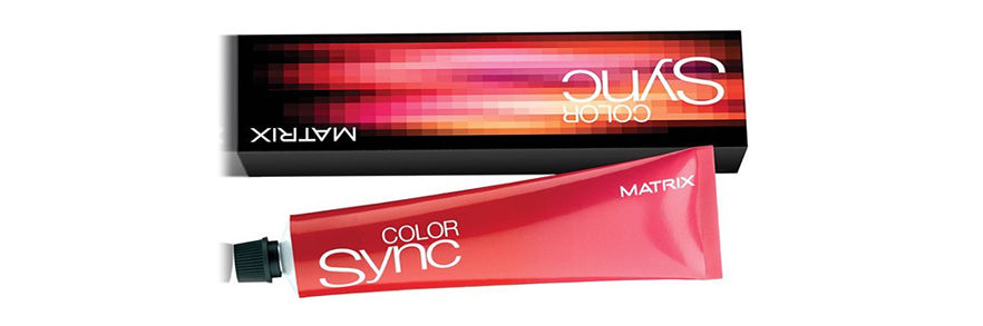 Color Sync Marrone