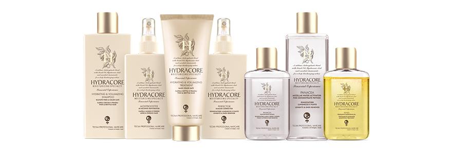 Hydracore Hydrating & Volumizing