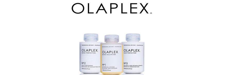 Olaplex