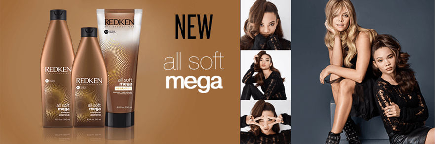 All Soft Mega