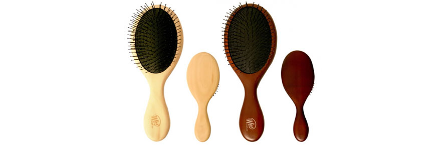 Wet Brush Naturals