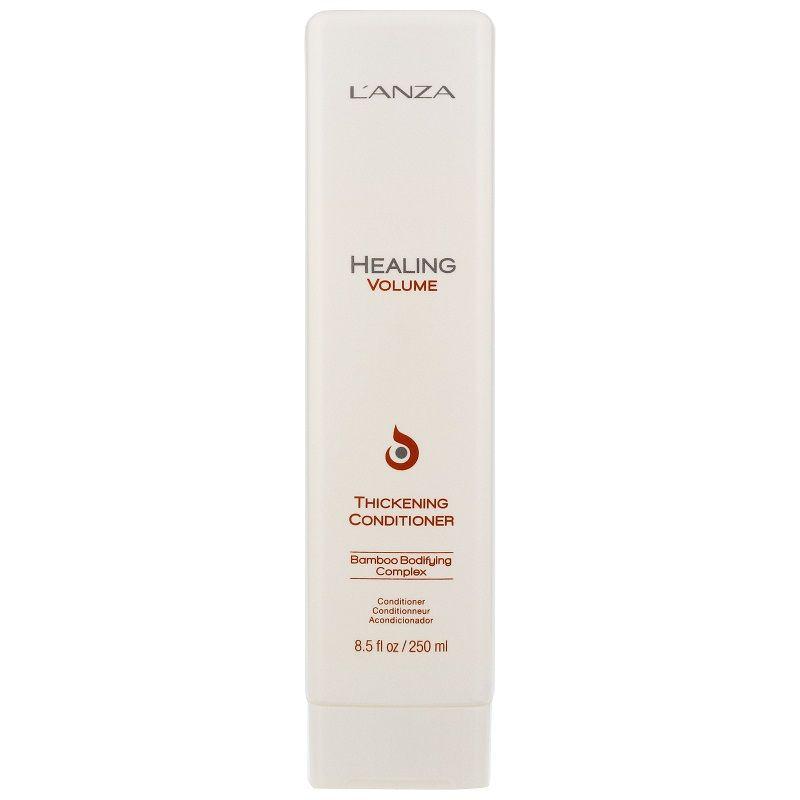 L'ANZA Healing Volume Thickening Conditioner 250 ml