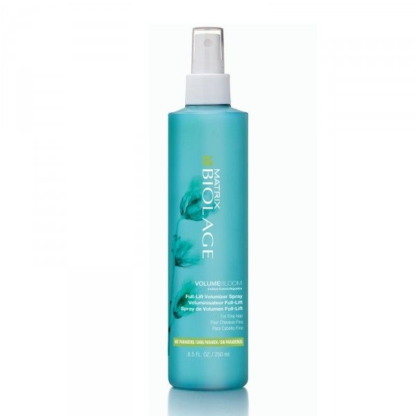 Matrix Biolage Volumebloom Full-Lift 250ml
