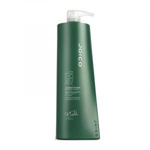 Joico Body Luxe Conditioner 1000ml