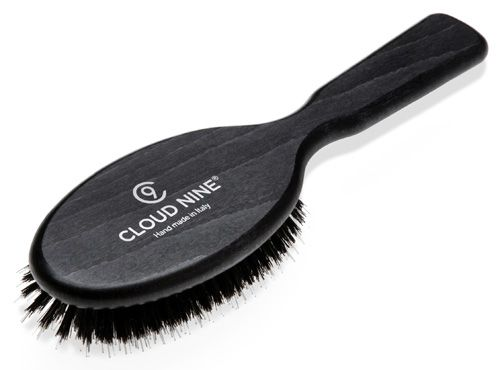 Cloud Nine Dress Brush