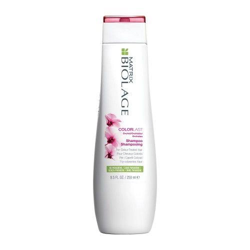 Matrix Biolage Colorlast Shampoo 250ml