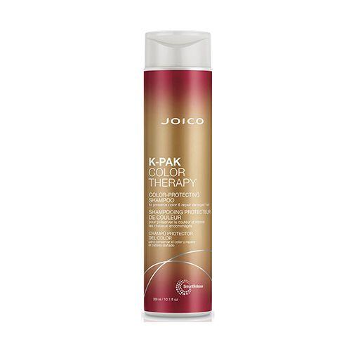 Joico K-Pak Color Therapy Shampoo 300ml - Shampoo Protettivo Colore