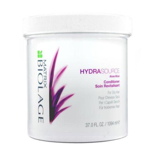 Matrix Biolage Hydrasource Conditioner 1000ml