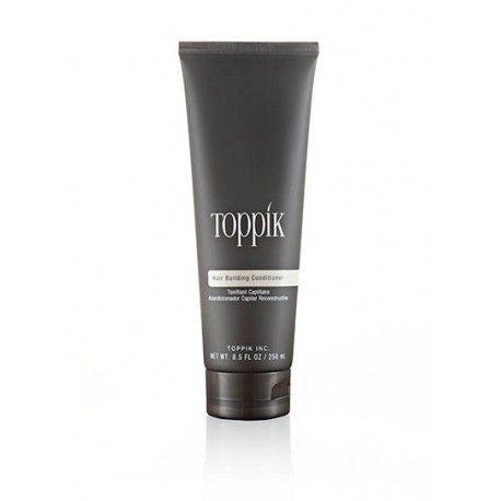 Toppik Hair Building Conditioner 250ml