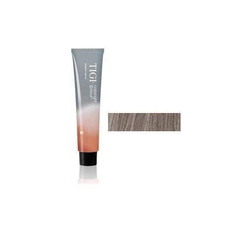 Tigi Copyright Colour Lift Platinum Ash Golden Blonde 100/83 60ml