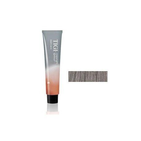 Tigi Copyright Colour Lift Ultra Light Ash Blonde 100/88 60ml