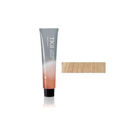 Tigi Copyright Colour Lift Ultra Light Natural Blonde 100/00 60ml