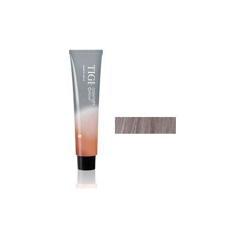 Tigi Copyright Colour Lift Ultra Violet Ash Blonde 100/28 60ml