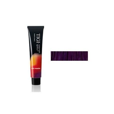 Tigi Copyright Colour Mix Master Viola /2 60ml