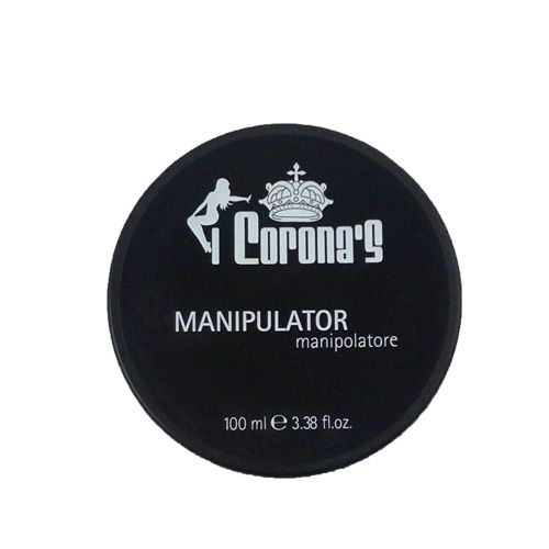 Corona's Line - Manipulator 100ml.