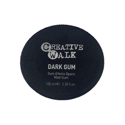 Creative Walk Dark Gum