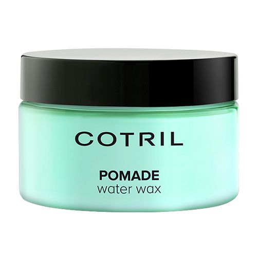 Cotril Creative Walk Pomade Water Wax 100ml