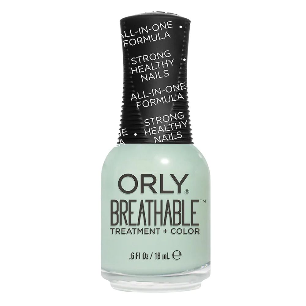 ORLY Breathable Smalto All In One 18ml Fresh Start