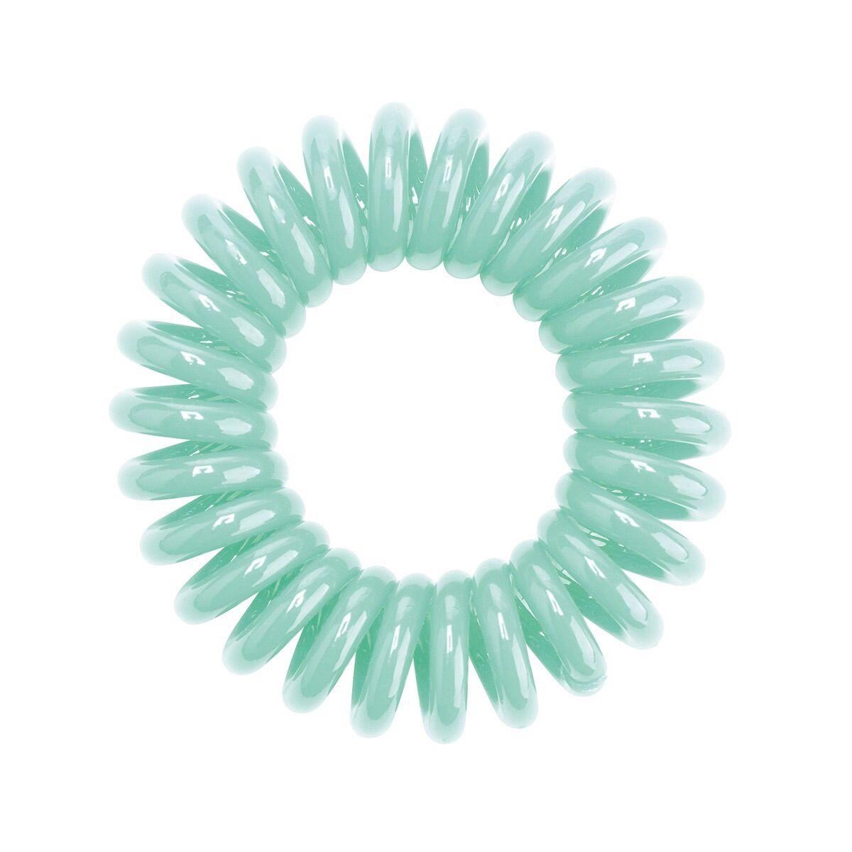 HH Simonsen Hair Bobbles Verde Elastico Per Capelli - 1 PZ