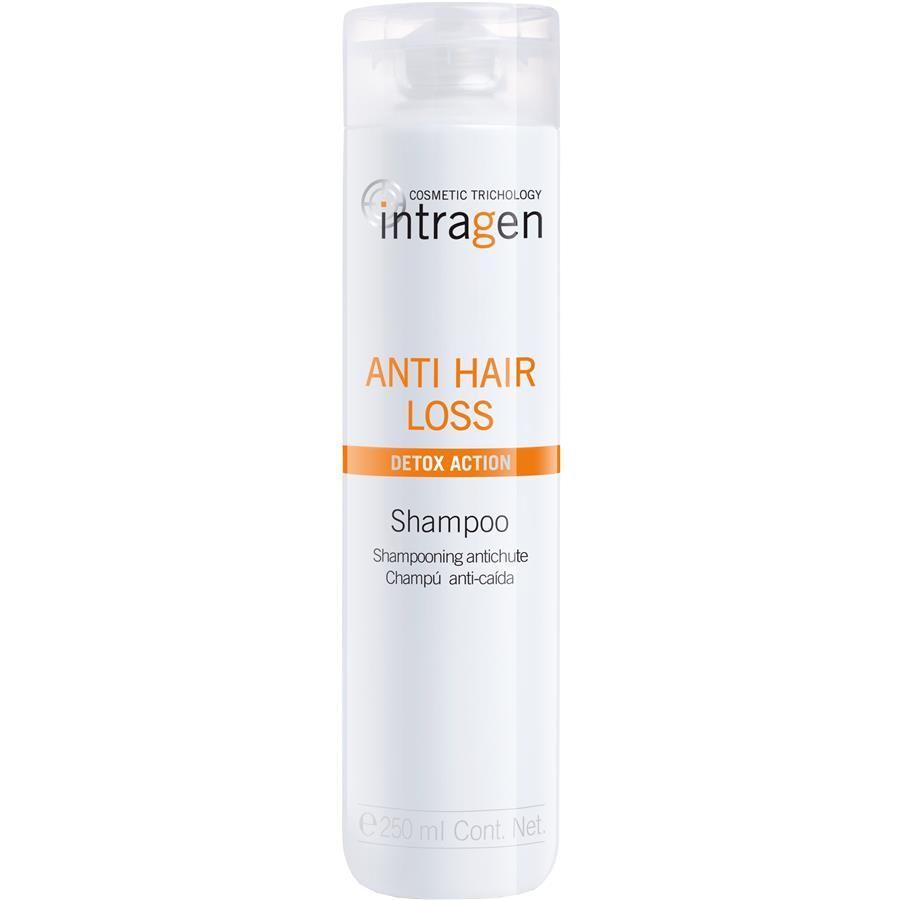 Intragen Anti Hair Loss Shampoo 250ml