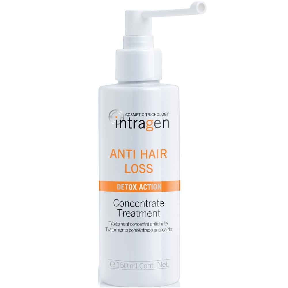 Intragen Anti Hair Loss Treatment 150ml