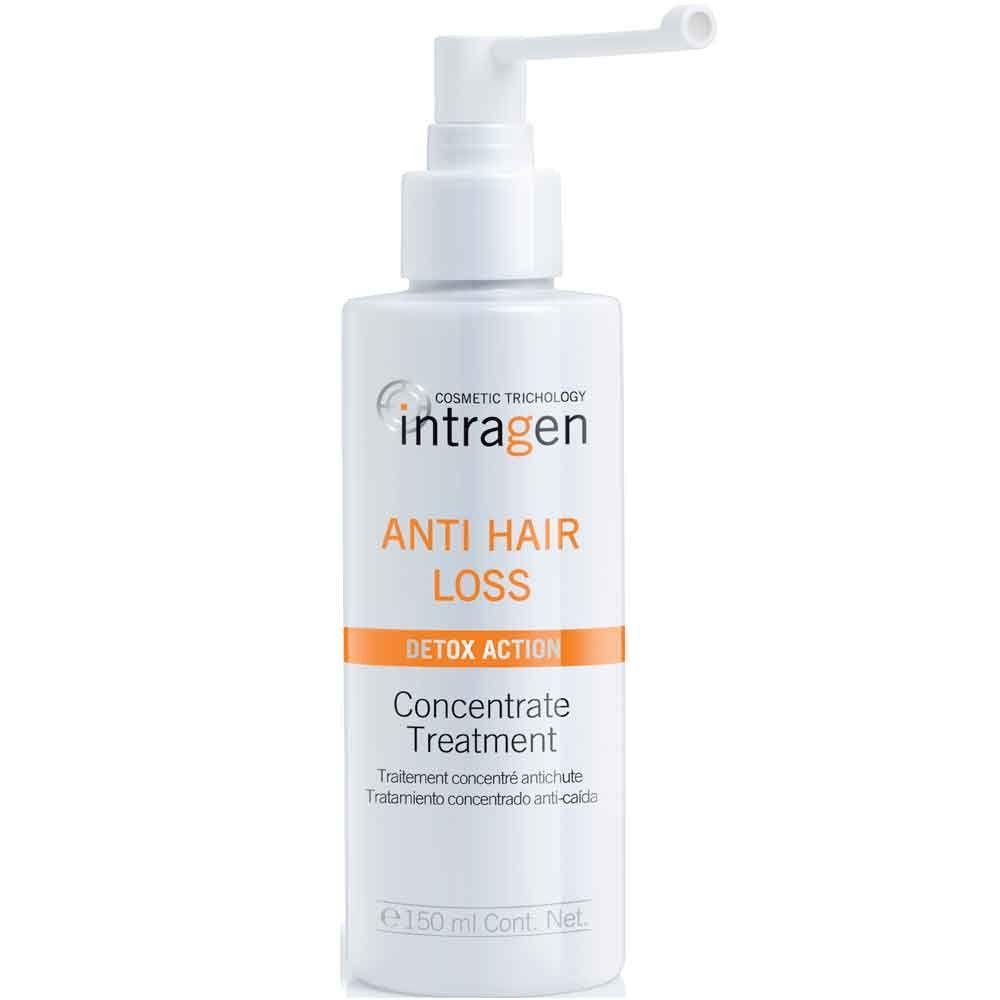 Intragen Anti Hair Loss Treatment 150ml