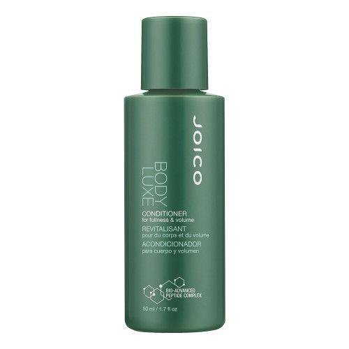 Joico Body Luxe Conditioner 50ml