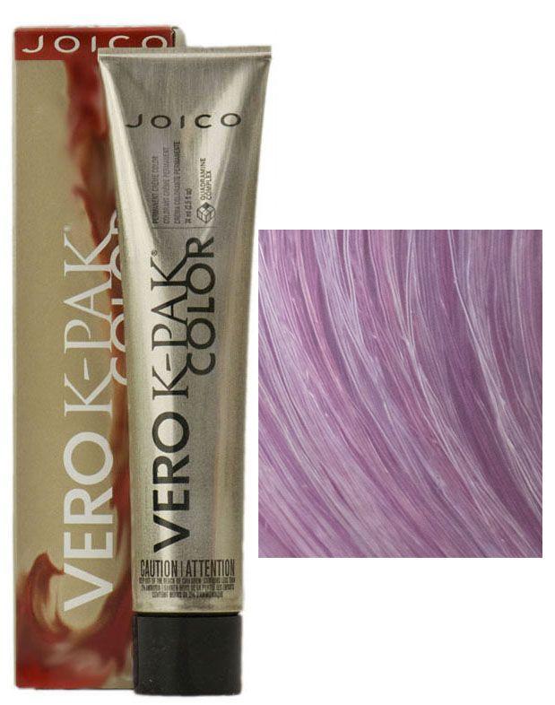 Joico Vero K-Pak Color CCV Violet Corrector