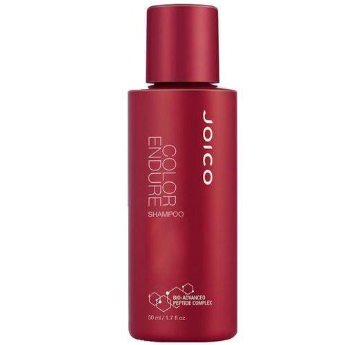 Joico Color Endure Shampoo 50ml
