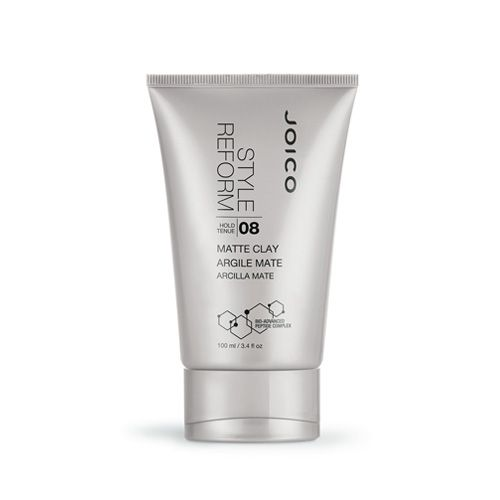 Joico Style & finish Style Reform Matte Clay 100ml