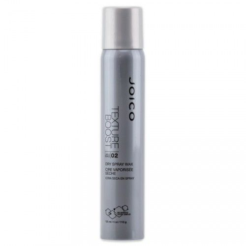 Joico Style & finish Texture boost 300ml