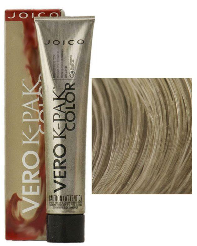 Joico Vero K-PAK Color TBB Beige Blonde