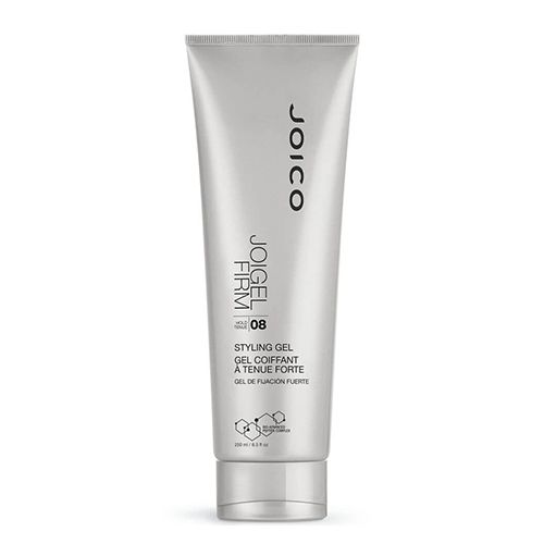Joico Style & finish JoiGel Firm 250ml