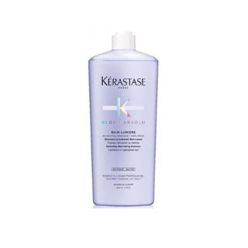 Kérastase Blond Absolu Bain Lumiére 1000ml