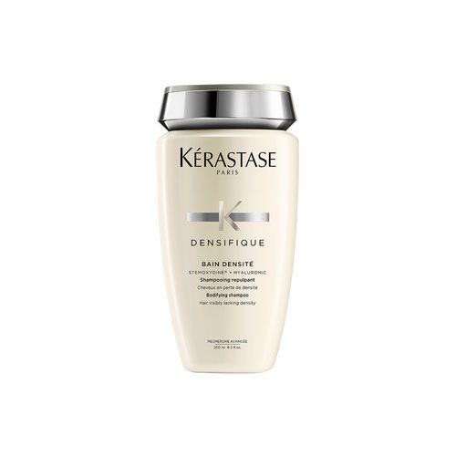 Kerastase Densifique Bain Densitè 250ml