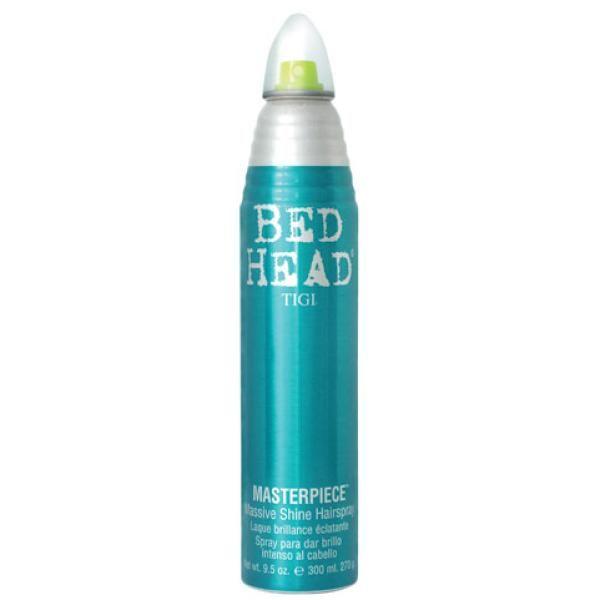 Tigi Bed Head Masterpiece 300ml