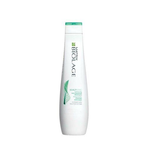 Matrix Biolage ScalpSync Anti-Forfora Shampoo 250ml