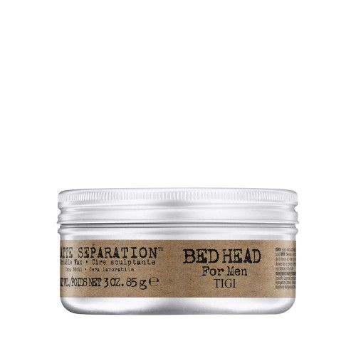 Tigi Matte Separation Workable Wax 85gr