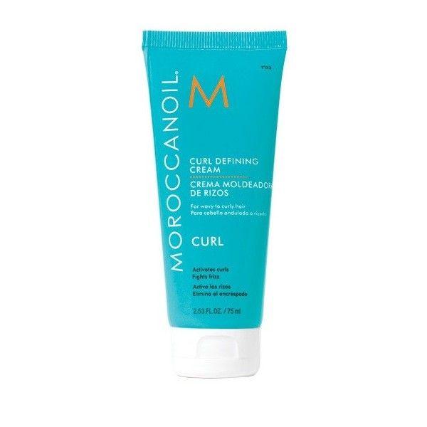 Moroccanoil Curl Defining Cream 75ml