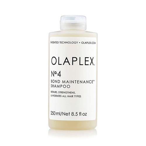 Olaplex Bond Maintenance Shampoo N.4 250ml