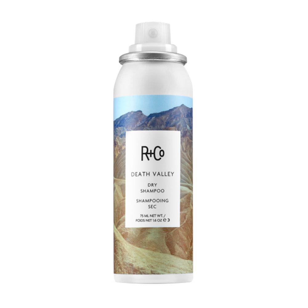 R+CO Death Valley Dry Shampoo Travel 75ml