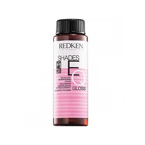 Redken Shades Eq Gloss 08VB - Violet Frost - 60ml