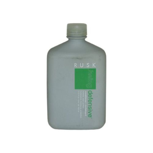Rusk Being Defensive Conditioner 400ml