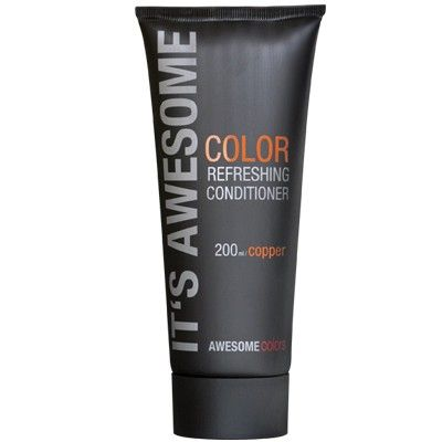 SEXY HAIR AWESOME COLOR REFRESHING CONDITIONER RAME 200ml