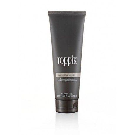 Toppik Shampoo  250ml