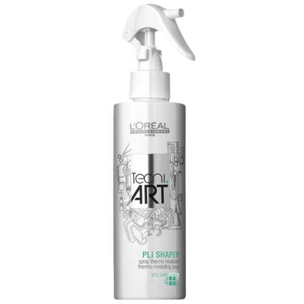 L'Oreal Tecni Art Pli Shaper  200ml