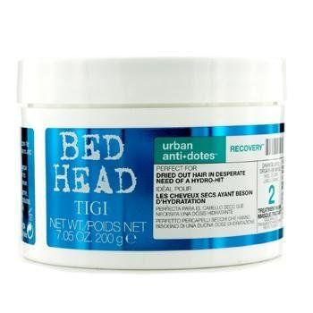 Tigi Bed Head Recovery Mask 200g
