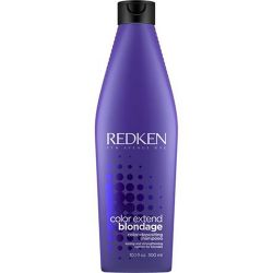 Redken Color Extend Blondage Shampoo 300 ml